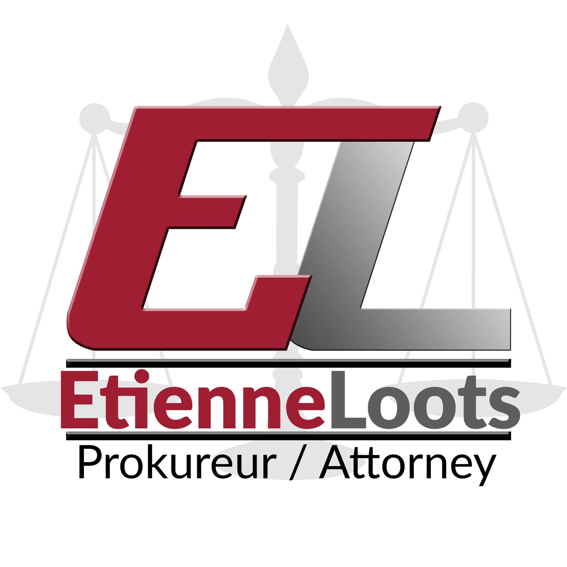 Etienne Loots Attorney